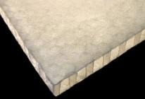 Plastic Honeycomb 1