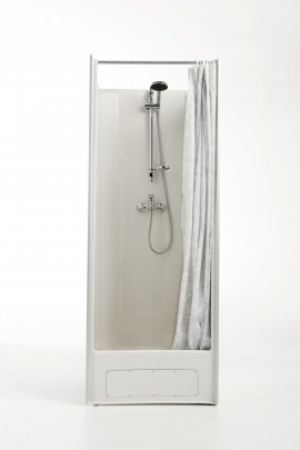 Shower enclosure main image